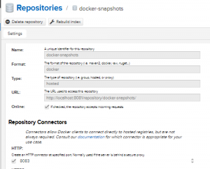docker-compose Archives | BIT